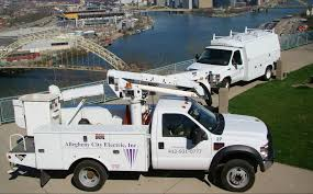 Allegheny City Electric – Electrical Contracting Services Pgh Taco Truck Home Facebook From Opponents To Collabators Pittsburgh Food Safety Panel Trucks Have Nowhere Go But Up Post Allegheny Ford Sales In Pa Commercial Trucks Expt75t 15000 Lb Extendable Pole Trailer 60651 Insulated Trailers Glassport Partners With The Godwin Group Index Of Wpcoentuploads201711 Dodge Ram Pickup 1500 2003 Prime Motorsallegheny King Shredding Buy Sell Used And Equipment Inc Jual Dg Production Authentic Scale Replica Volvo Energy