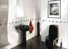black and white vinyl tile flooring wood floors zyouhoukan