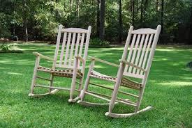 Oak Rocking Chairs Porch Swings Patio Swings Outdoor Swings