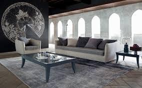 100 Roche Bobois Prices Sacha Lakic Bubble Sofa Price Sofa Great With
