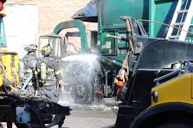 Garbage Truck Catches Fire In Industrial Area Of Roselle | TAPinto Used 2018 Gmc Sierra 1500 For Sale Olean Ny 1624 Portville Road Mls B1150544 Real Estate Ut 262 Car Takes Out Utility Pole In News Oleantimesheraldcom Healy Harvesting Touch A Truck Tapinto Clarksville Fire Chief Its Not Going To Bring Us Down Neff Landscaping Llc Posts Facebook Joseph Blauvelt Mechanic Truck Linkedin Final Fall High School Power Ten The Buffalo Two New Foodie Experiences Trending The Whitford Quarterly