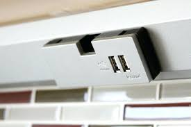 terrific adorne cabinet lighting best led cabinet