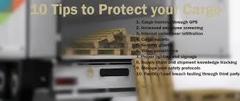Nasdaq Directors Desk Security Breach by Category Transport Security Inc Enforcer Cargo Security