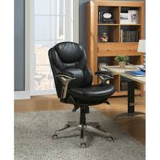 Walmart Canada Dining Room Chairs by Desk Chairs Walmart Walmart Desk Pad Walmart Desk Chair Mat