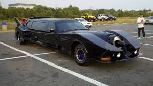 Batmobile Limousine : Pics Monster Truck Limo Picsling Images That Speak Volumespicsling Hill Galaxy Rage Apk Download Free Racing Game For S Bigfoot Museum Cycles U Quads News Wayne Ipdent Truck Photo Album Diesel Archives Page 2 Of Off Road Wheels Image 4050jpg Trucks Wiki Fandom Powered By Wikia Toyota Hilux V8 Monster Ideal Prom Night Vehicle Limo Co 8995 Classifieds 2012 Sand Worlds Amazing Redneck Limo Monster Truck 8 Door Youtube Chevy Save Our Oceans Batmobile Limousine Pics