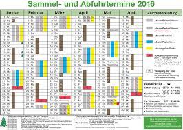 abfallkalender für bad oeynhausen pdf free