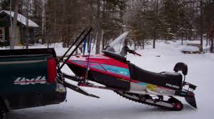 Snowmobile Lift System The Very Simple Homemade Way | Garage De Reve ... Best Ramps To Load The Yfz Into My Truck Yamaha Yfz450 Forum Caliber Grip Glides For Ramps 13352 Snowmobile Dennis Kirk How Make A Snowmobile Ramp Sledmagazinecom The Trailtech 16 Sledutv Trailer Split Ramp Salt Shield Truck Youtube Resource Full Lotus Decks Powder Coating Custom Fabrication Loading Steel For Pickup Trucks Trailers Deck Fits 8 Pickup Bed W Revarc Information Youtube 94 X 54 With Center Track Extension Ultratow Folding Alinum 1500lb