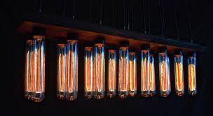 decorative light bulbs light decorating ideas