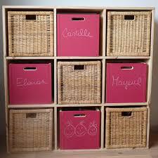ikea meuble rangement enfant galerie avec idee rangement chambre
