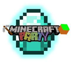 Minecraft Sword Pumpkin Stencil by Minecraft Clipart Oh My Fiesta For Geeks 3 Clipartbarn