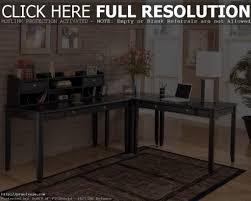 office furniture fort worth home design magazine