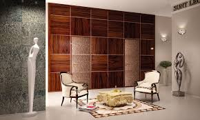 100 New Design For Home Interior How Commercial Er Can Enhance The Beauty Of