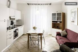100 Bright Apartment Apartment With Two Bedrooms Two Bathrooms And Kitchen Comfortable For Two Three Guests