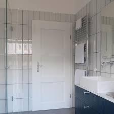 superfrontbathroom instagram posts gramho