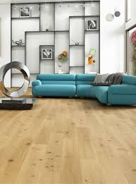 100 Peak Oak Flooring Big Sky Collection LM
