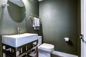 The Best Small Bathroom Ideas To Make The The 100 Best Small Bathroom Ideas Bathroom Design