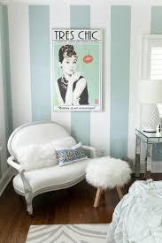 best 25 tiffany inspired bedroom ideas on pinterest mint blue