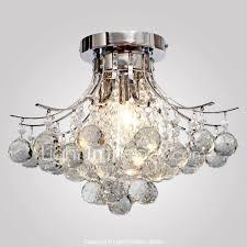 chandeliers design marvelous chandelier glass crystals lead