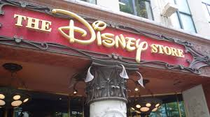 Extra 25 Percent Off $100 At The Disney Store National Comedy Theatre Promo Code Extreme Wrestling Shirts Walt Life Surprise Box March 2019 Subscription Review Eastar Jet Ares Coupon Regions Bank 400 Sephora 20 Off Bjs Fbit Lyft Codes Canada The Disney Store Beach Towels 10 Reg 1695 Free Coupon Code Extra Off Sitewide Up To 50 Save 25 On Purchases At And Shopdisneycom Products With Coupons This Week Marina Del Rey Fishing Burgess Guardian Soul Mobirix Store Coupn Online Deals