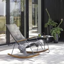 Rocking Chair Click Black Isla Wingback Rocking Chair Taupe Black Legs Safavieh Outdoor Living Vernon White Rar Eames Colby Avalanche Patio Faux Wood Rapson Amazoncom Adults For Heavy People Clips Monet Rattan Rocking Chair Base Pp Ginger