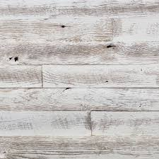 Shiplap White Barnwood – PlankWood Barn Wood Paneling The Faux Board Best House Design Barnwood Siding Google Search Siding Pinterest Haviland Barnwood 636 Boss Flooring Contempo Tile Reclaimed Lumber Red Greyboard Barn Wood Bar Facing Shop Pergo Timbercraft Barnwood Planks Laminate Faded Turquoise Painted Stock Image 58074953 Old Background Texture Images 11078 Photos Floor Gallery Walla Wa Cost Less Carpet Antique Options Weathered Boards
