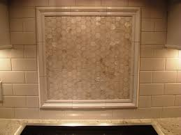 tiles store near me painting wood kitchen cabinets polishing