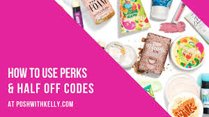 How To Use Perks And Half Off Coupons // Perfectly Posh Perfectly Posh With Kat Posts Facebook 3 Off Any Item At Perfectlyposh Use Coupon Code Poshboom Poshed Perfectly Im Not Perfect But Posh Pampering Is Jodis Life Publications What Is Carissa Murray My Free Big Fat Yummy Hand Creme Your Purchase Of 25 Or Me Please Go Glow Goddess Since Man Important Update Buy 5 Get 1 Chaing To A Coupon How Use Perks And Half Off Coupons Were Turning 6 We Want Celebrate Tribe Vibe By Simone 2018