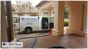 mr grout master tile cleaning and grout cleaning