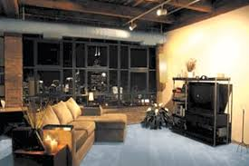 104 All Chicago Lofts River West 925 West Huron Street Il Apartments For Rent Rent Com