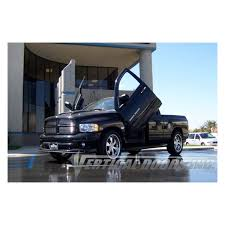DODGE RAM TRUCK 2002-2008 VERTICAL LAMBO DOORS FREE SHIPPING LOWER ... Refurbished Intertional 4700 Armored Truck Rear Doors Cbs All These 6 Doors Remind Me Of This 8 Door In Texas Lst Truck Show The Shop 5 Cleaning Out The Blast Cars 194852 Ford Rl Car Parts Chevrolet 881998 Vertical Lambo Bolton Cversion Kit Body Trailer Am Group China Supplier Used Spare For Sale Buy 1950 Chevy Chopped Top Suicide Waycool Customs Thieves Drive Through Alberta Mall Make Off With Atms From Food Lsd 50003 Roller Action Door Solutions 2011 Six