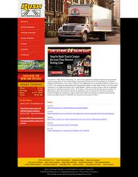 Rush Enterprises Competitors, Revenue And Employees - Owler Company ... Rush Truck Center Is Welcomed To Parma Community Voices Bigtruckbrads World Of Work Trucks Hino 258 Alp Race For Centers Home Facebook Rookies Rocking Tech Rodeo New Thking Help Combat Technician Shortage Fleet Owner Enterprises Inc Rule 14a8 Noaction Letter Ryan Hindt National Account Manager Linkedin Unusual Sights At The 2012 Technician Marcus Demel Director Operations Program Development Best Image Kusaboshicom Joe Duncan Parts 1920 Car Specs