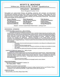 Awesome One Of Recommended Banking Resume Examples To Learn ... Resume Professional Writing Excellent Templates Usajobs And Federal Builder With K Troutman Services Wordclerks Writers Pittsburgh Line Luxury Resume Free For Military Online Create A Perfect In 5 Minutes No Cost Examples For Your 2019 Job Application 12 Best Us Ca All Industries Customer Service Builder Lamajasonkellyphotoco Job Bank Kozenjasonkellyphotoco A Better Service Home Facebook