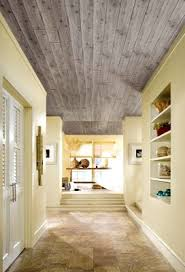 armstrong woodhaven ceiling planks home depot decoration marvellous shop armstrong woodhaven pack bamboo faux