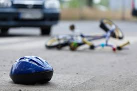 San Diego Bicycle Accident Attorney | Personal Injury Lawyer Doyousue Injured Get Help From Top Personal Injury Lawyers Atlanta Truck Accident Lawyer Blog News Bankers Hill Law Firm San Diego Attorneys Car Accidents What Does Comparative Negligence Mean For My In All Injuries Attorney The Sidiropoulos Find An Attorney Semi Truck Accident Cases Lyft King Aminpour Bicycle Free Csultation Inland Empire Auto