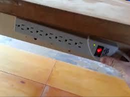 Sturd I Floor Plywood by 100 Sturd I Floor Plywood 34 Building Base Cabinets Ana