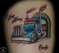 Semi Truck Tattoos Tattoos Semi Truck Trucking Pictures Draw Pinterest Nthnwionsincnivalwkerforearmclowntattooschippewa Semi Truck Designs 60 Tattoos For Vintage And Clipart Of Santa Driving A Christmas Big Rig Royalty Free Truck Tattoo Laitmercom Clipart Big Pencil In Color Cartoon Drawings Trucks File 3 Vecrcartoonsemitruck Hello Wip One More Session On This Amazoncom Tattify Traditional Flower Temporary Tattoo Twin Rose