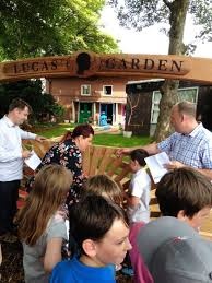 Lucas' Garden Opened In Memory Of Stockport Schoolboy – South ... Daniel Procter Noodlesandcoke Twitter Tithe Barn Primary School Sk4 3ng Stockport 0161 432 4941 Commercial Garden Designs Dreamscape Gardens Landscaping And Visit Bernard Young Poet Year 5 Lucas Garden Set For July Opening South Manchester News Mr Shaw Page 3 Opened In Memory Of Schoolboy Carols To Kensani 2016 Rotary Club Lamplighter School