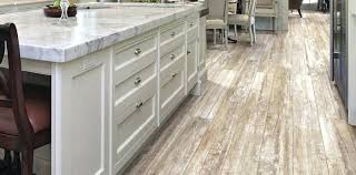 tile flooring wood grain novic me