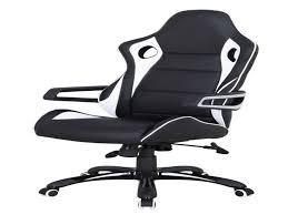fauteuil bureau but ideal chaise de bar but moderne chaise bureau but bureau with chaise