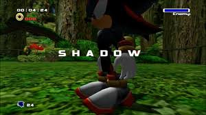 Shadow (Sonic Adventure 2) | Sonic News Network | FANDOM Powered By ... Big Truck Adventures 2 Walkthrough Water Youtube Euro Simulator 2017 For Windows 10 Free Download And Trips Sonic Adventure News Network Fandom Powered By Wikia Republic Motor Company Wikipedia Rc Adventures Muddy Monster Smoke Show Chocolate Milk Automotive Gps Garmin The Of Chuck Friends Rc4wd Trail Finder Lwb Rtr Wmojave Ii Four Door Body Set S2e8 Adventure Truck Diessellerz Blog 4x4 Tours In Iceland Arctic Trucks Experience Gun Military
