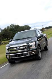 5-Stars! New Ford F-150 Is The Safest Yet - Ford-Trucks.com The Safest Truck On The Market Junk Mail Tesla Semi And Most Comfortable Ever Made 2017 Top 7 Safest Cars Rnewscafe Ford Recycles Enough Alinum To Build 300 F150 Bodies Every Hts Systems Htscc Cone Cradle Traffic Safety Cone Depl What Are Cars Sale Today Car Pickup Picks Toyota Tacoma Chevy Colorado Gmc Canyon Daimler Trucks Launches New Fuso Super Great In Japan Release Date Pickup Pick Up Safety Rating Wkhorse Group Gets Letter Of Ient For Another 500 W15 Electric Ford Is Road