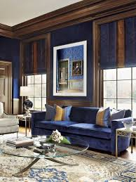 Brown Living Room Decorating Ideas by Best 25 Blue Brown Bedrooms Ideas On Pinterest Living Room