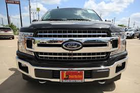 2018 Ford F-150 SuperCrew 5.5' Box XLT 4WD Pickup Wrecker Capitol 2018 Ford Explorer Limited Fwd Suv 2011 Cadillac Cts Luxuryleathersunrfwoodgrainalloy Wheels F150 Spec Ops Truck Top Car Release 2019 20 Flex Sel Round Rock Texas Wikipedia New Winnebago Spirit 25b Motor Home Class C At Crestview Rv Austins Automotive Specialists 10 Photos 37 Reviews Auto Toyota Tacoma Trd Off Road Double Cab 5 Bed V6 4x4 Expedition Max Rwd For Sale Sylva Nc