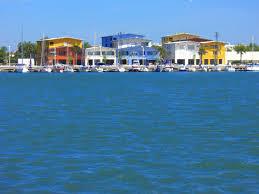 port louis du rhone carte plan hotel ville de port