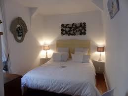 chambre boudoir chambre d hôtes à moulins allier city by gîtes de