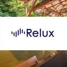 Relux 8% OFF Hotel Booking Discount Coupon Code | 2019 ... Airbnb Coupon Code 2019 Up To 55 Discount Its Back 10 Off Walmart Coupons Are Available Again Free Paytm Promo Cashback Offers Today Oct Exclusive 15 In October Adrenaline Codes Use It Dont Lose Redeem Your Golfnow Rewards Golf 5 Off Actually Works Bite Squad Airbnb Coupon Code 40 With Parochieneteu Kupongkode Edgewonk Rabattkod Expedia Revenue Hub Stop Giving Away Money Your Booking Engine Expedia Blazing Hot X4 90 Off Hotel Round