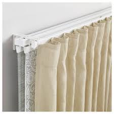 Walmart Curtain Rods Canada by 100 Uv Lamp Walmart Canada 3m Indoor Patio Door Insulator