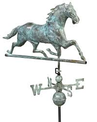 Horse Weathervane - Better Priced Online Storm Rider Horse Weathervane With Raven Rider Richard Hall Outdoor Cupola Roof Horse Weathervane For Barn Kits Friesian Handcrafted In Copper Craftsman Creates Cupolas And Weathervanes Visit Downeast Maine Polo Pony Of This Fabulous Jumbo Weather Vane Is Made Of Copper A Detail Design Antique Weathervanes Ideas 22761 Inspiring Classic Home Accsories Fresh Great Sale 22771