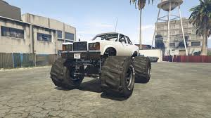 Willard Marbella Monster Truck [Add-On / Replace] - GTA5-Mods.com Scania Rs Asphalt Tandem Addon V10 Ets2 Mods Euro Truck X431 Hd Addon Truck Module Launch Tech Usa 2016 Blk Platinum Addons Ford F150 Forum Community Of American Simulator Addon Oregon Pc Dvd Windows Computer 2 Scandinavia Amazoncouk Simple Fpv Video For Rc 8 Steps With Pictures Accsories Car Lake County Tavares Floridaauto Bravado Rumpo Box Liveries 11 Gamesmodsnet Cargo Collection Addon Steam Cd Key Equipment Spotlight Aero Addons Smooth Airflow Boost Fuel Economy Ekeri Tandem Trailers By Kast V 20 132x Allmodsnet