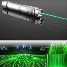 htpow vente laser pointeur vert 5000mw surpuissant extérieur classe 4